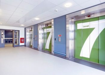 Altro Saftey Flooring Leicester and the East Midlands