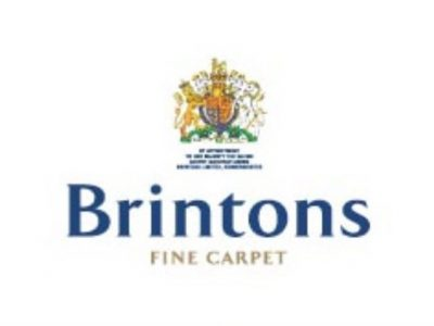 Brintons Commercial Carpet Leicester