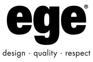 EGE Commercial Carpet Leicester