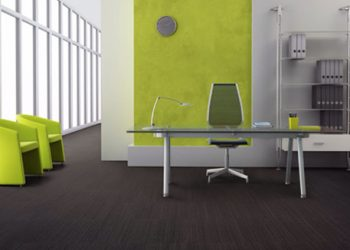 DESSO Carpet Tiles Leicester