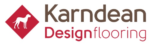 Karndean Flooring Leicester and the East Midlands