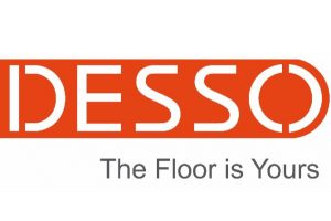 DESSO at Loughborourough Technology Centre