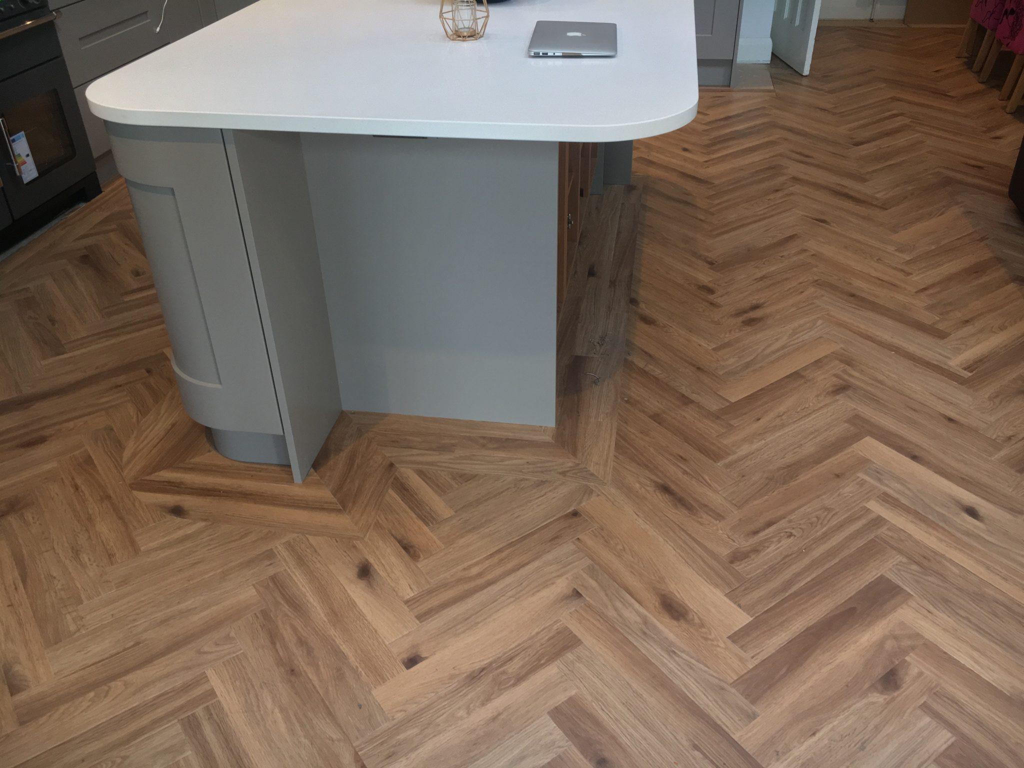 Karndean Da Vinci Flooring Dcs Flooring Ltd