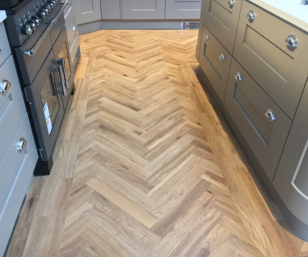 Karndean lvt flooring east midlands