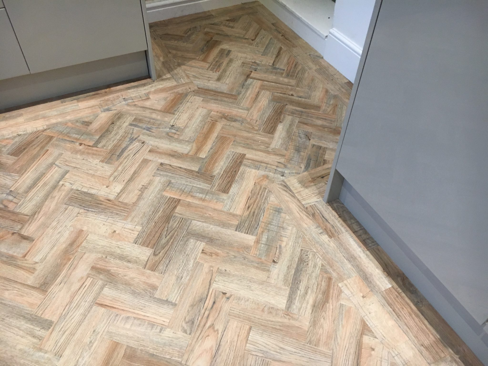 Polyflor Camaro Lvt Flooring In Leicester Dcs Flooring Ltd